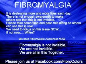 fibroaware3a