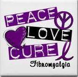 fibroaware_cure