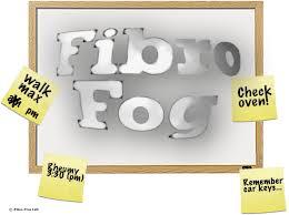 fibrofog1