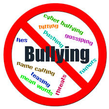 "While I Feel We Have Gone Way Too Far With ""Awareness"" While Leaving True Issues Out, Some Are Very Important, Like Awareness About Bullying"