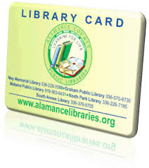 There Is A Month To Raise Awareness About Getting A Library Card, But The Hundreds Of Thousands Of People Affected By Chronic Pain And Invisible Illness Have No Voice