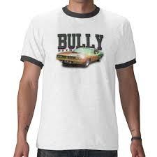 bully1