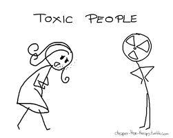 toxic4