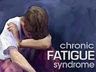 fatigue4
