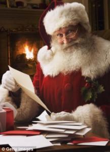 Letter_to_Santa1