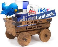 Socialmed4