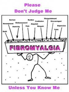 FibroDontJudgeMe