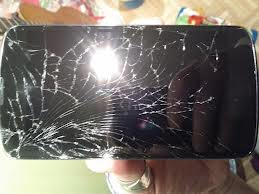 I drop at least 50% of everything I pick up each and everyday. Recently I dropped my new cell phone and it was $140.00 to repair. We got a good cover for it and it has been dropped several times sense. My hands 'go out' with no notice and when my legs do, I fall. SHAME ON THIS JUDGE! On what planet am I capable of assembling anything.... provided I would get to work on time, everyday and not have to take two-three breaks an hour and go on 30 bathroom breaks in a 3 hour period at least 2 mornings a week.Unemphatic, clueless and having a problem with me does not even begin to describe it. There is NO doubt in my mind if I were to get him again, he would not be fair or impartial.