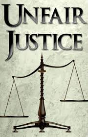 unfairjustice