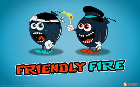 friendlyf3